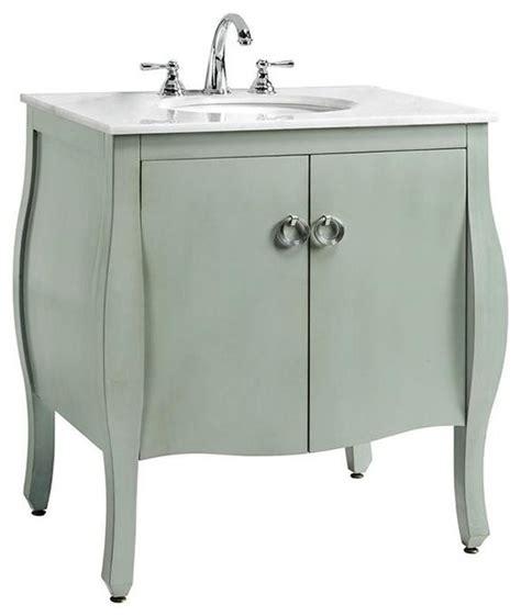 savoy bathroom cabinet savoy bath vanity modern bathroom vanities and sink consoles