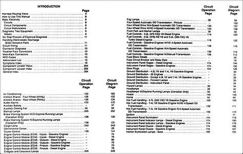 marvelous 1999 gmc suburban radio wiring diagram images best image wiring diagram cashsigns us marvelous 1999 gmc suburban radio wiring diagram images best image wire binvm us