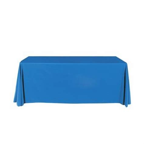 Trade Show Table Cover by Trade Show Table Cover Printed Table Covers
