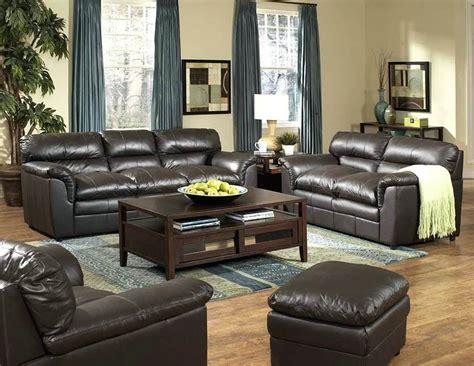 Black Leather Sofa Interior Design Leather Furniture Design Ideas Brown Leather Decorating Ideas Michelz