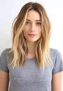 med length hairstyles 2015 2015 medium length hairstyles