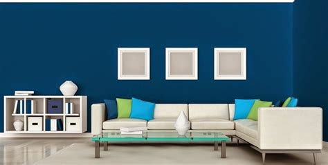 Home Decor Center by Colores Vivos Para La Decoraci 243 N De Tu Sala