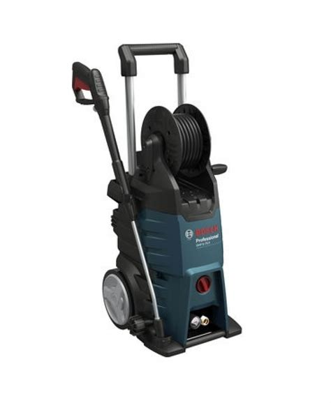 Bosch Ghp 5 75 X Professional High Pressure Washer 2 bosch ghp 2600w 140bar industrial high pressure washer my power tools