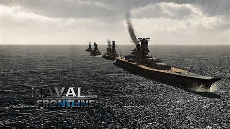 u boat simulator mod apk naval front line regia marina apk v1 63 mod unlimited