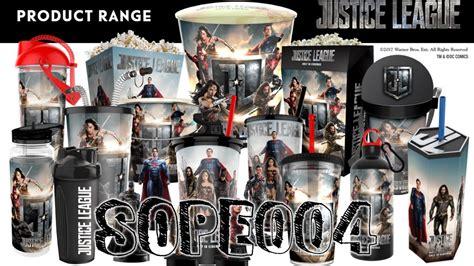 imagenes dela justicia pr 243 ximos vasos mamadores liga de la justicia youtube