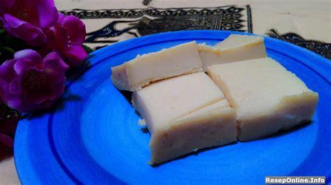 membuat puding roti tawar resep puding roti tawar ncc grcom info
