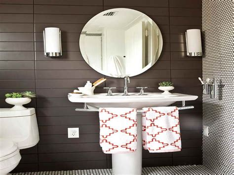 best color for bathrooms best colors for small bathrooms