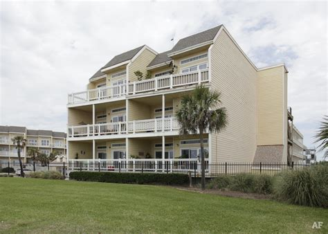 3 bedroom apartments in galveston tx oceanfront lofts galveston tx apartment finder