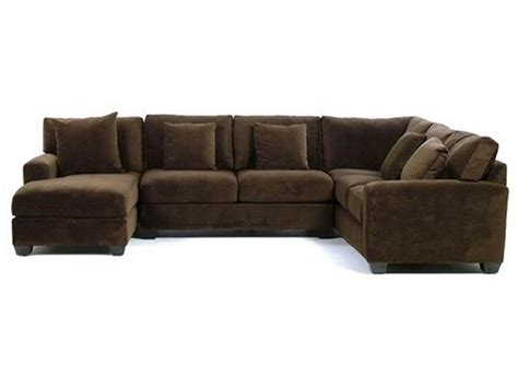 3 piece leather sectional sofa with chaise 3 piece sectional sofa with chaise home design ideas