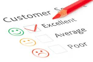 Customer Service Customer Service 5 Steps To Achieve Perfection Pss Help