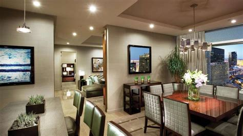 aria 2 bedroom suite aria 2 bedroom penthouse bedroom at real estate