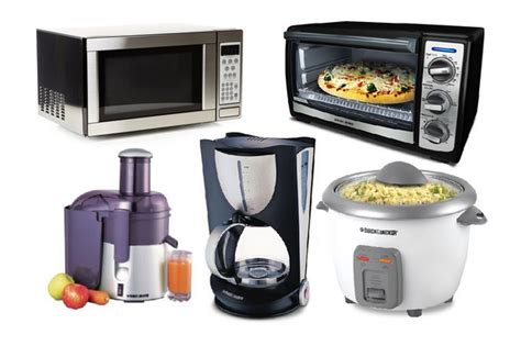 coop kitchen appliances currys easter sale savings on laptops tvs