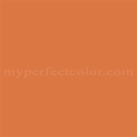 behr p210 7 japanese koi myperfectcolor