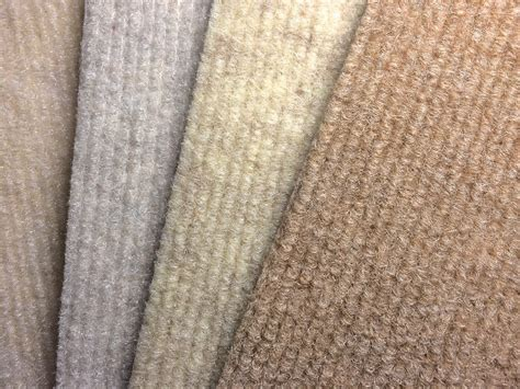 Types Of Interior Wall Textures Fabric Wallcoverings Silent Source