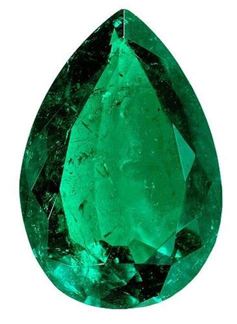 emeralds ideas  pinterest emerald celtic