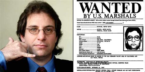 download film hacker kevin mitnick famous hackers who made us admire them as computer geniuses