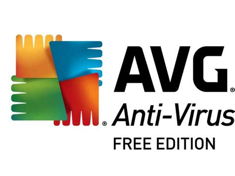 Free Antivirus For Pc In Full Version | techno hub avg free antivirus download full version