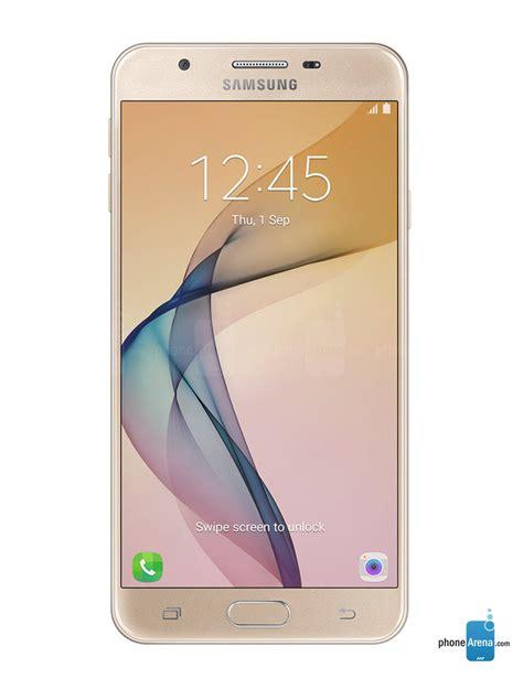 Samsung Prime 7 samsung galaxy on7 prime