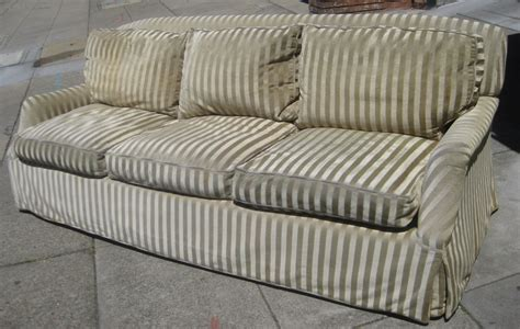 down filled sofas and sectionals uhuru furniture collectibles sold down filled sofa 120