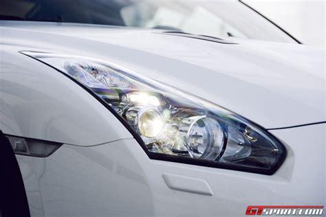 nissan gtr black edition body kit road test review 2013 nissan gt r black edition autos post