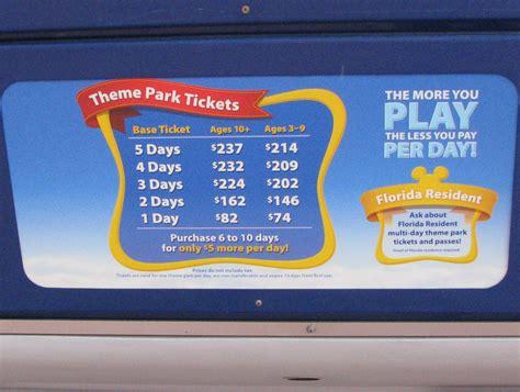 theme park discount tickets disney world discounts theme park discount tickets autos