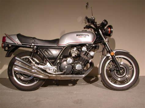 honda cbx honda cbx 1000 customized sayonara cycles