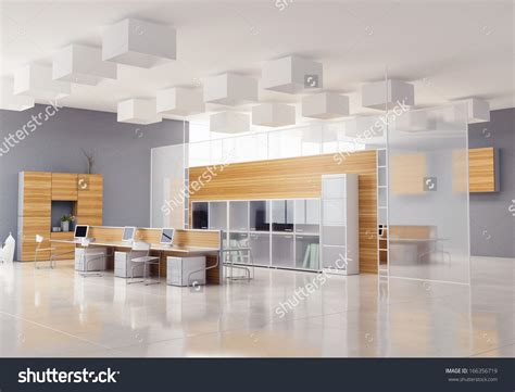 home interior design pdf home design picturesque contemporary office interior