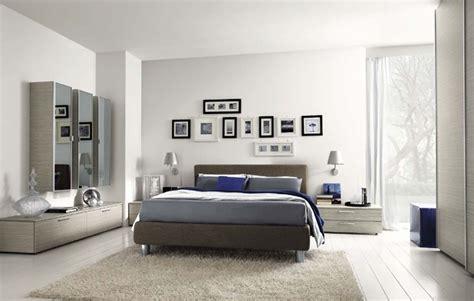 colori pareti da letto moderna scegliere colore pareti da letto tendenze casa