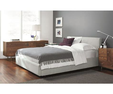 california king storage headboard california king bed headboard storage woodworking