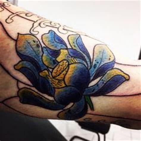 dragon tattoo okinawa okinawan shisa tattoo google search tatt tatt tatt it