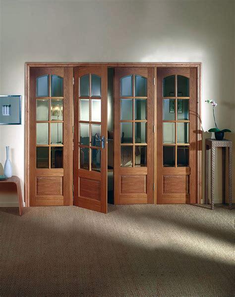 Best Interior Doors Top Notch Interior Doors Best Doors Doors Interior Doors