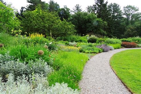 Berkshire Botanical Garden Berkshire Botanical Garden Garden Directory The Garden Conservancy