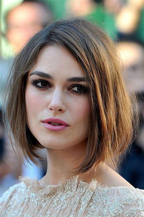Welcher Haarschnitt Passt Zu Mir by 1001 Ideen Zum Thema Welcher Haarschnitt Passt Zu Mir