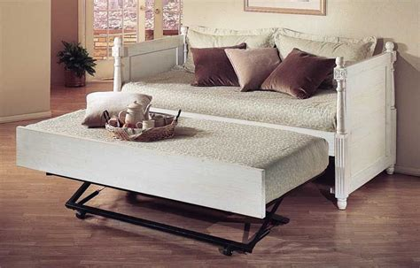 Trundle Daybeds For Adults Hawks Alligator Pop Up Trundle Bed