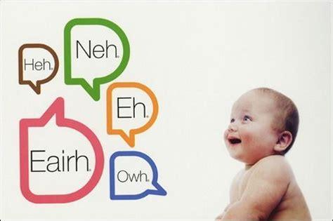 libro how children learn language el psicoblog del directorio el aprendizaje de la lengua materna no est 225 en los genes
