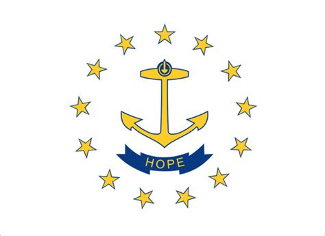 Embelem Logo Ri rhode island logo vectors like