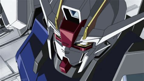 gundam wallpaper tumblr sword strike gundam tumblr