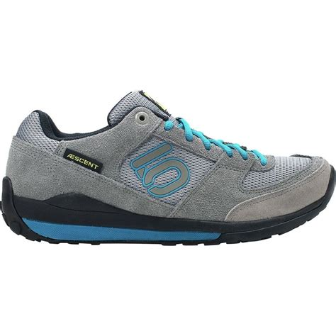 approach shoes five ten aescent approach shoe s backcountry