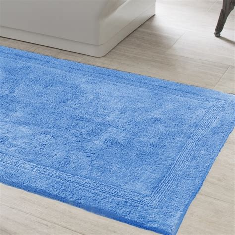 Bathroom Runner Rugs Bath Rug Runner 24 X 72 Roselawnlutheran