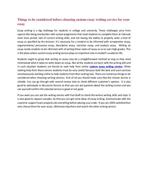 Best Essay Introductions by Best Essay Introductions Can You Write My Essay From Scratch