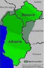 ufficio doganale albania kosovo ufficio doganale congiunto al porto di