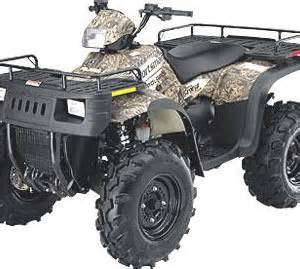 2002 700 2004 polaris sportsman value html autos post