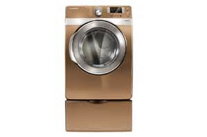 colored washer and dryer day 296 platinum is the new stainless and the new copper