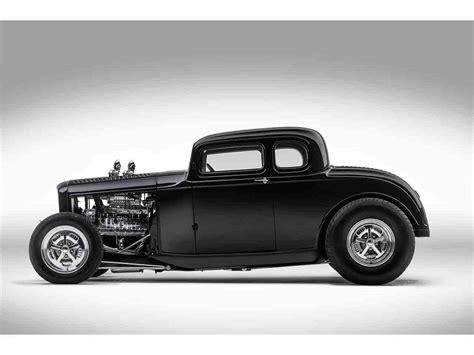 32 ford 5 window coupe for sale 1932 ford 5 window coupe for sale classiccars cc