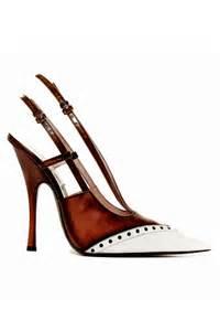Winter Party Decoration Ideas - miu miu spring 2013 shoes trendy mods com