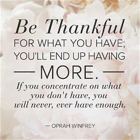 oprah winfrey gratitude quote gratitude is the best attitude marrero stylebook