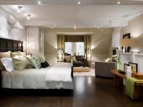 Bedroom Lighting Tips by Bedroom Lighting Styles Pictures Amp Design Ideas Hgtv