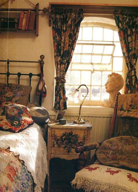 beldam   bedroom vintage home bedroom decor
