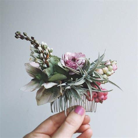 Wedding Hair Accessories Fresh Flowers by Best 25 Bridal Hair Flowers Ideas On
