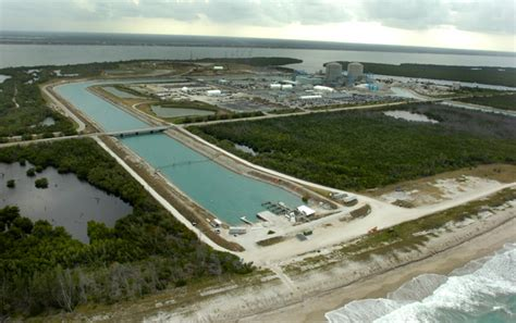 st nuclear plant conducting siren tests